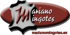 Peletería Mariano Mingotes