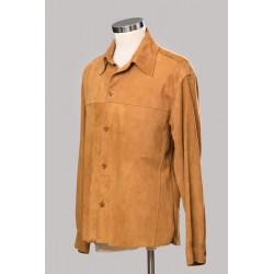 Camisa Ante Mod. T4977