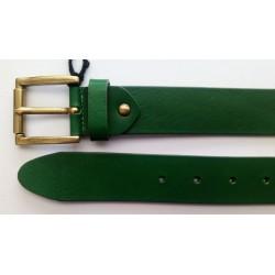 Cinturón Piel Mod. 2088